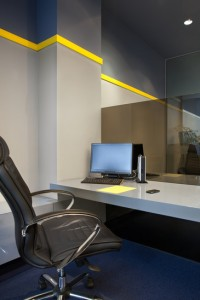 photodune-3951848-office-working-space-xs