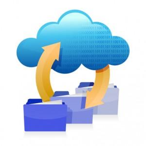 cloud computing technology information